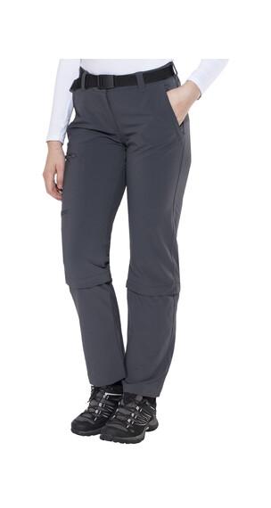 Maier Sports Arolla - Pantalon - gris